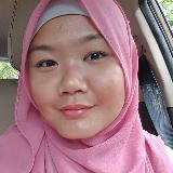 sarah_teng