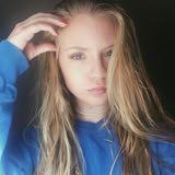 virginialcmurphy