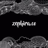 zephira.co