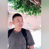 _jiunn