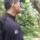 alif_azuwan34