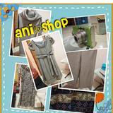 ani_shop