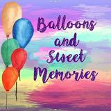 balloons_and_sweetmemories