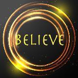 believebracelet