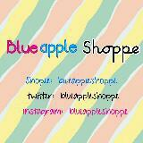 blueappleshoppe