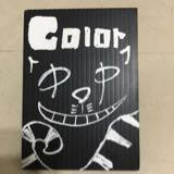 colorpop_201708