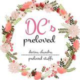 devinach_preloved