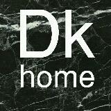 dkhome