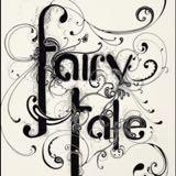 fairy_tale.com