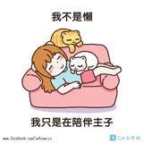 wongfamilyshop