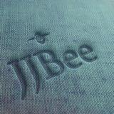 jjbeeph