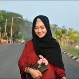lala_ulaihatulazhar