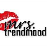 mrs.trendmood