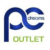 pcdreams.outlet