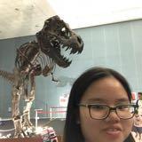 queenjoeysaur