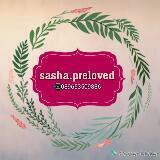 sasha.preloved