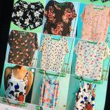 sassie_collections
