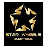 starwheelselectronics