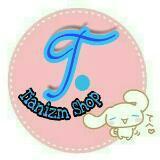 tianizm.shop