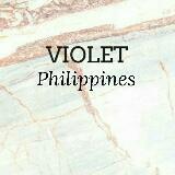 violetshopphl