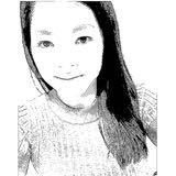 yuokping