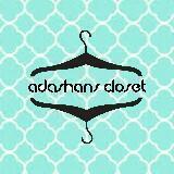 adashans_closet