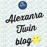 alexandratwins