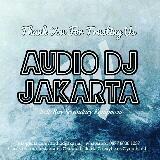 audiodjjakarta