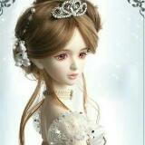 beautifulprinsesa