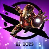 bj_toys8933