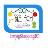 emjeyshopping101
