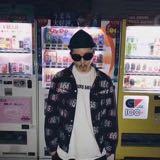 hiphop_peaceful