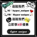 hyper_unique