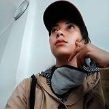 ira_shella