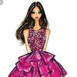 dress_ica