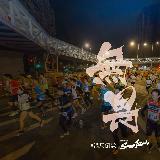 disable_in_hongkong