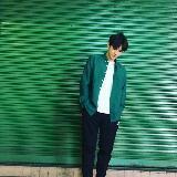 kimsuho_0522