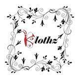 klothz_ph