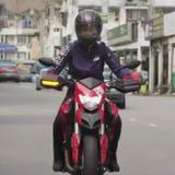 lady_biker
