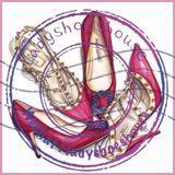 ladyshoeshouse3
