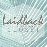 laidbackcloset
