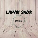 lapak_2nds