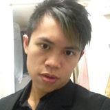 mingchan418