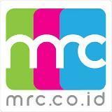 mrc.co.id