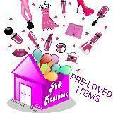 pinkhousebox