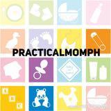 practicalmomph