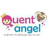 quent.angel