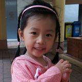 shanshan20080706