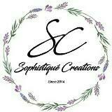 sophistiquecreations