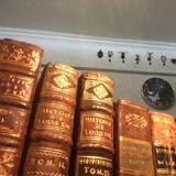 taylororchifai_bibliomania